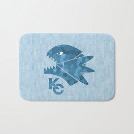 Kaiba Corp - BEWD Bath Mat