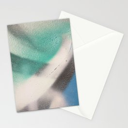 Philly.Graffiti.11 Stationery Cards