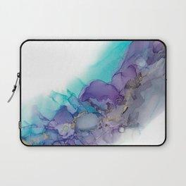 Whimsical Laptop Sleeve