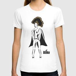 Atiko T-shirt