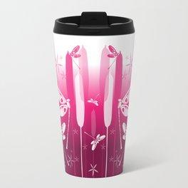 CN DRAGONFLY 1016 Travel Mug
