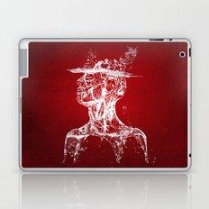 purity ring Laptop & iPad Skin