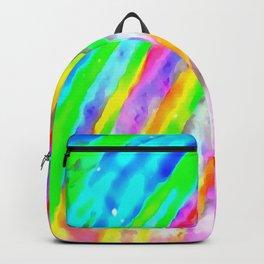 Hang Loose Backpack
