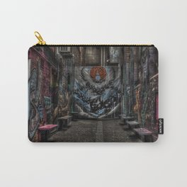 eggHDR1040 Carry-All Pouch