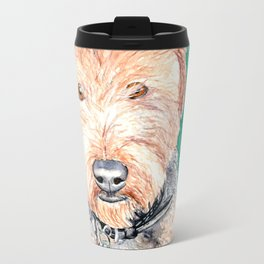 Nash Travel Mug