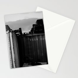 Padstow Containers Stationery Cards