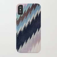 mirror iPhone & iPod Cases featuring mirror by spinL