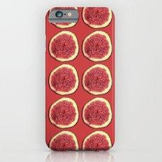 fig Slim Case iPhone 6s