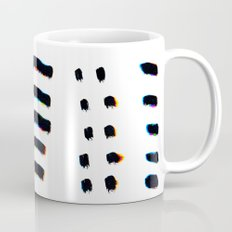 Digital Jacques Mug