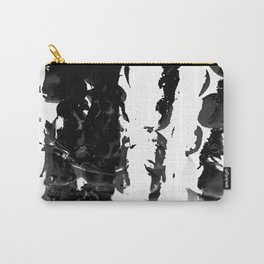 steady gunning Carry-All Pouch