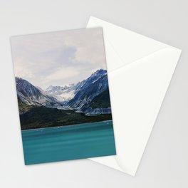Alaska Wilderness Stationery Cards