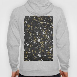 Glitter and Grit 2 Hoody