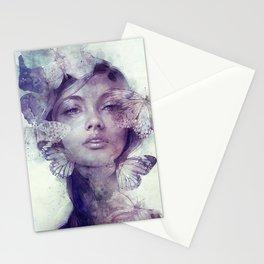 Adorn Stationery Cards