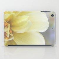 georgia iPad Cases featuring Georgia by Mark Spence