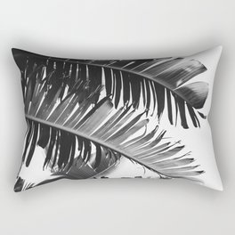 No. 3 Rectangular Pillow