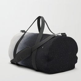 After we die Duffle Bag