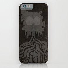 Earl. iPhone 6s Slim Case