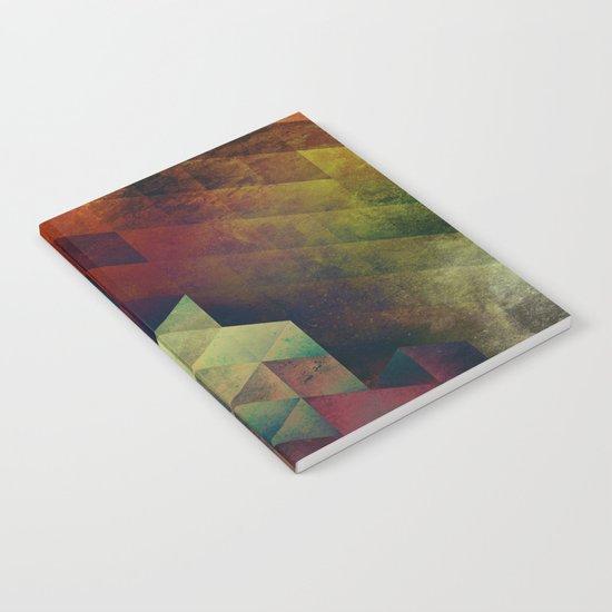 lyyvvs fyll Notebook
