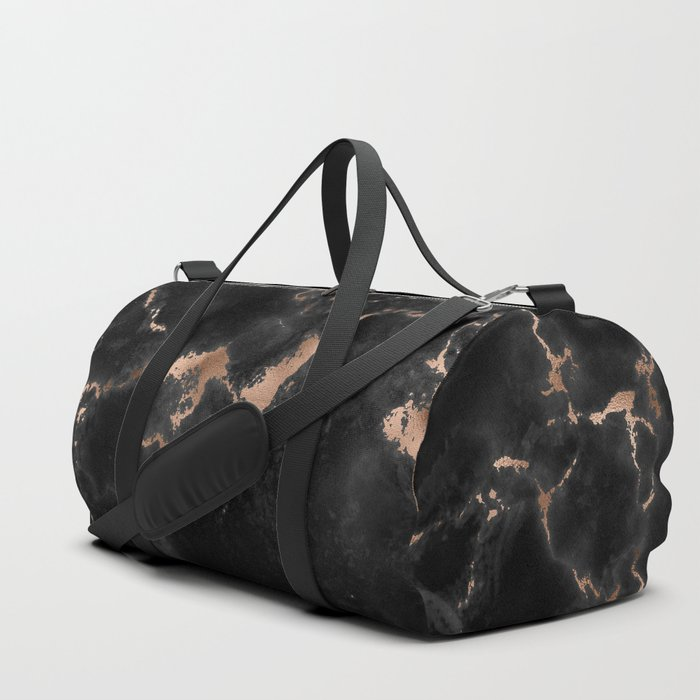 Rose_Gold_and_Black_Marble_Duffle_Bag_by_Kim_Wilson_Creative__SMALL__19_x_95