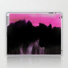 Deconstructed Horizon Laptop & iPad Skin
