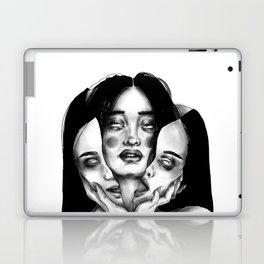 Second Skin Laptop & iPad Skin