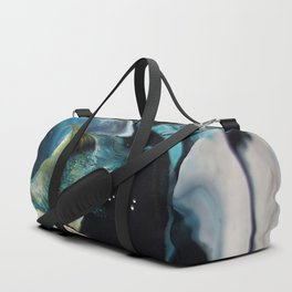 Movements Duffle Bag