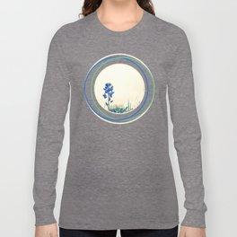 071 | austin Long Sleeve T-shirt