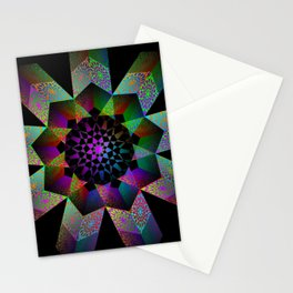 New directions Stationery Cards