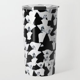 corvo Travel Mug