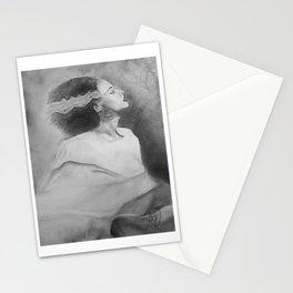 Bride Stationery Cards