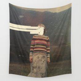 Leona Wall Tapestry