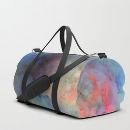 Orion's Love Duffle Bag