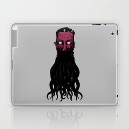 Lovecramorphosis Laptop & iPad Skin