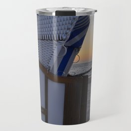 place to relax Travel Mug