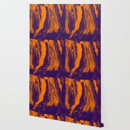 Digitaly abstract Wallpaper