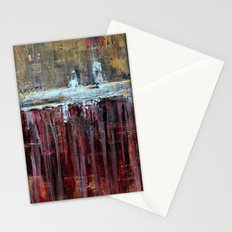 Far East Shipping Co. Stationery Cards