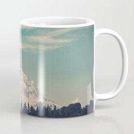 1983 - Nature Photography Coffee Mug
