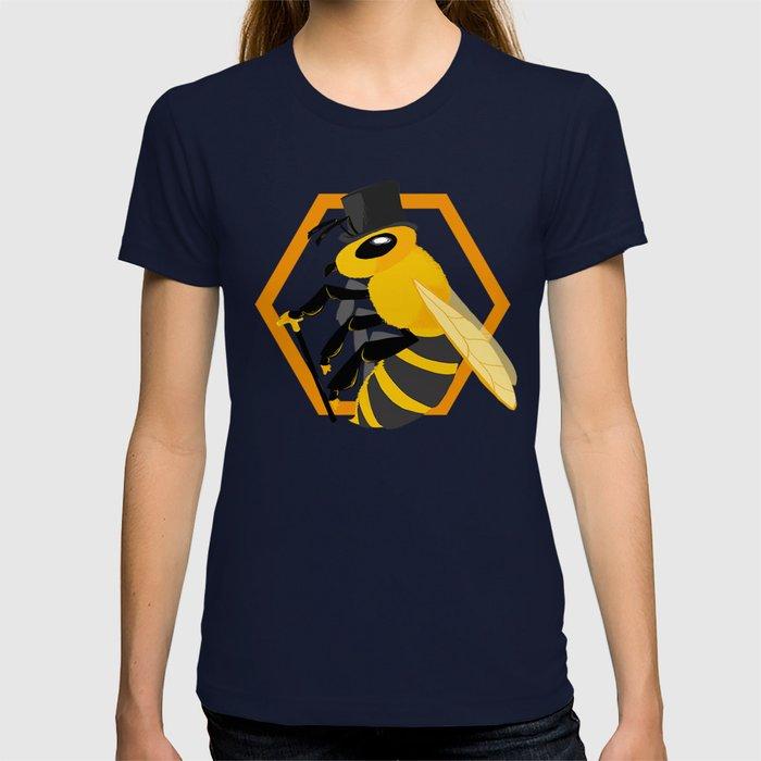 Bee Fancy T-shirt