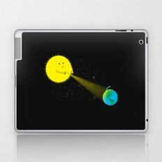 Sp-ray of Hope Laptop & iPad Skin