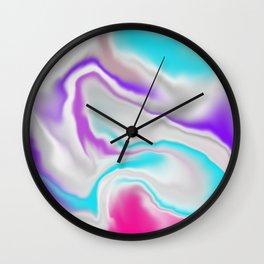 Granite & Marble / GFTMarble024 Wall Clock