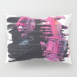 Kaua'i Pillow Sham