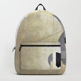 Composizione A.XX - Digital Remastered Edition Backpack