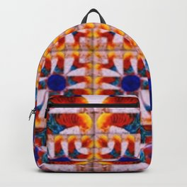 WE ARE BIRDS OF A FEATHER! Backpack