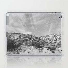Pyrenees - France Laptop & iPad Skin