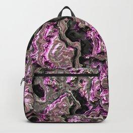 Relief Backpack