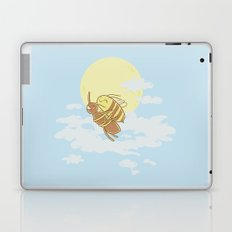Together We Can Fly Laptop & iPad Skin