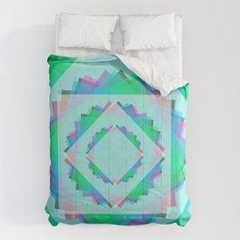 Leaf Energy Focus Comforters