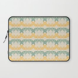 Foxes Laptop Sleeve