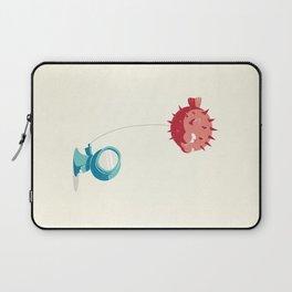 Balloon Laptop Sleeve