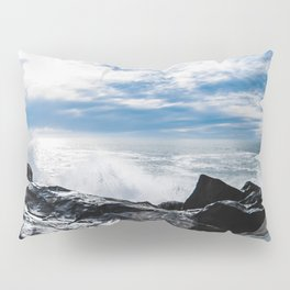 Selective 2 Pillow Sham